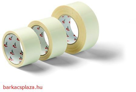 Twin Tape kétoldalas ragasztószalag 50 mm x 10 m