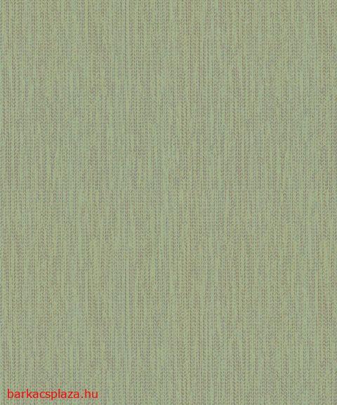 Bútorgomb mintás kerámia kék-fehér