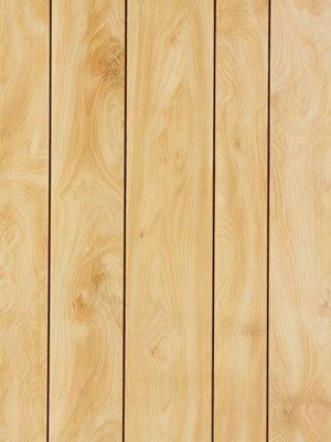 Mézes nyír famintás táblás falburkoló panel 2,98 m2 P119