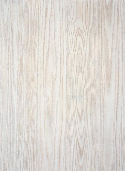 Fehér kőris famintás táblás falburkoló panel 2,98 m2 P125