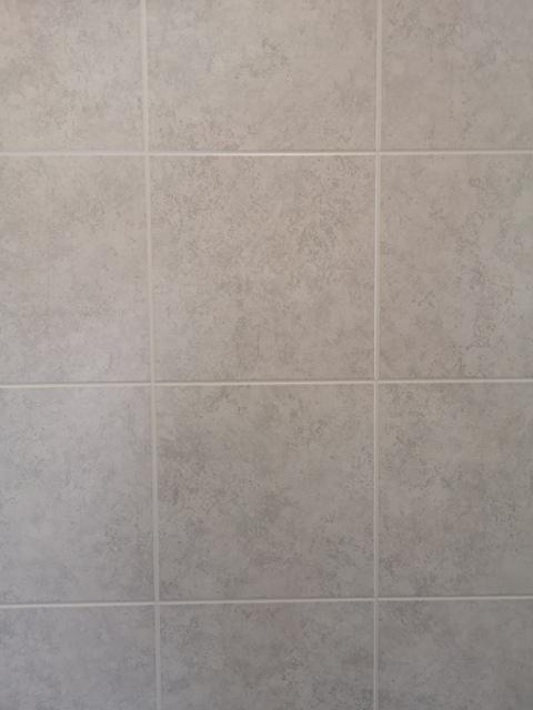 Mediterrán homokkő 10x10 cm csempemintás vízálló falburkoló panel 2,98 m2 P735