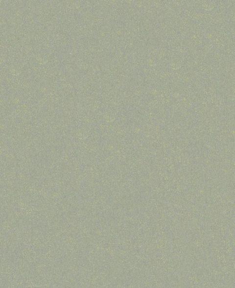 Karnisrúd 120 cm 3 féle színben Európa