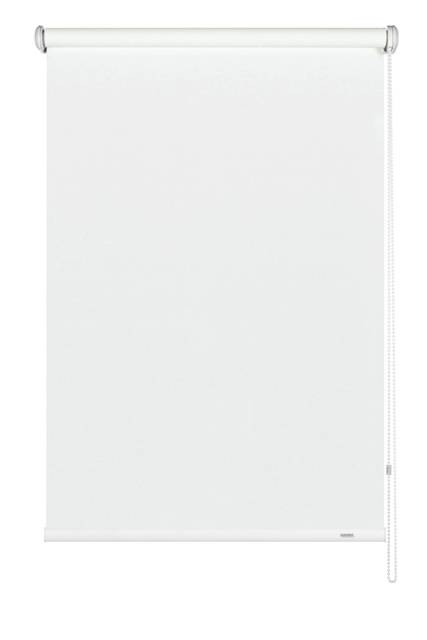 Roló fényáteresztő fehér - több méretben