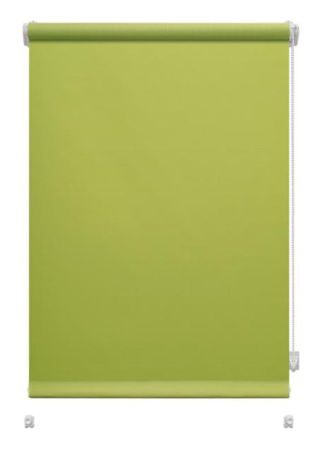 Mini roló világos zöld