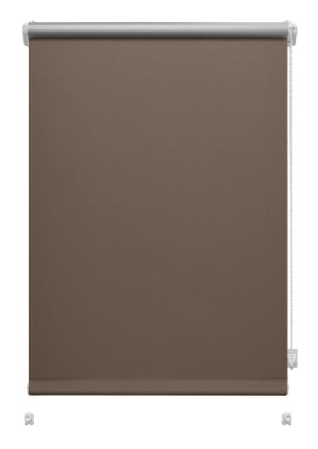 Mini thermo roló balkonajtóra 68 x 215 cm több színben
