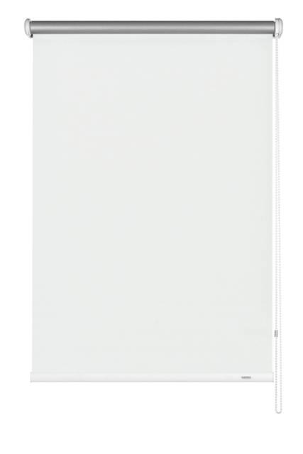 Roló termo fehér - több méretben