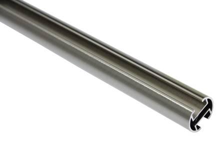 Belső csúszású karnissín 120 cm Chicago