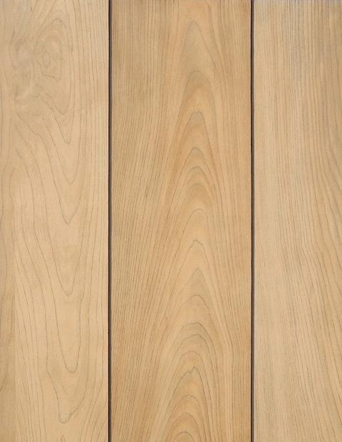 Hegyi nyír famintás táblás falburkoló panel 2,98 m2 P111