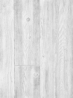 Fehér deszka famintás táblás falburkoló panel 2,98m2 P170