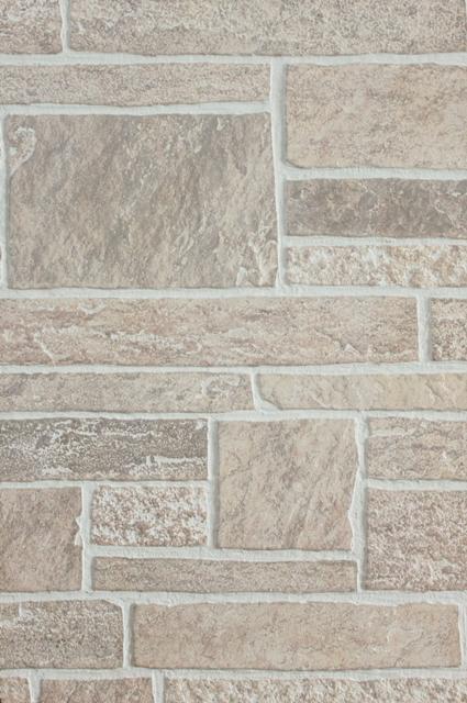 Rusztikus kő kőmintás táblás falburkoló panel 2,98 m2 P173