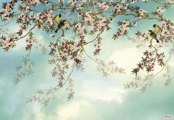Fotótapéta 8-213 Sakura