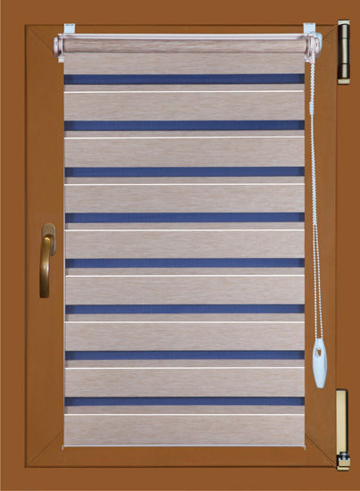 Mini roló termo fehér 97 x 150 cm kiárusítás!