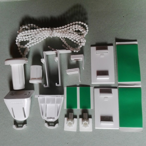 Szerviz csomag Mini rolókhoz
