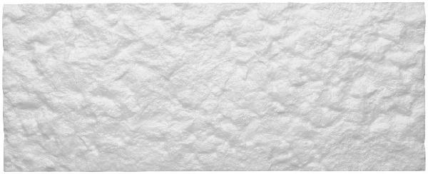 Kőhatású dekorlap rusztikus kő mintával 1 m2/csomag
