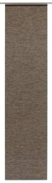 Lapfüggöny Dekor-Natur 60 x 245 cm tölgy