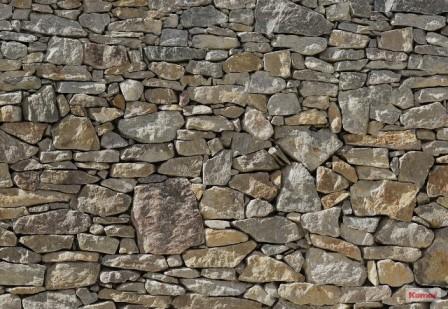 Fotótapéta 8-727 Stone Wall