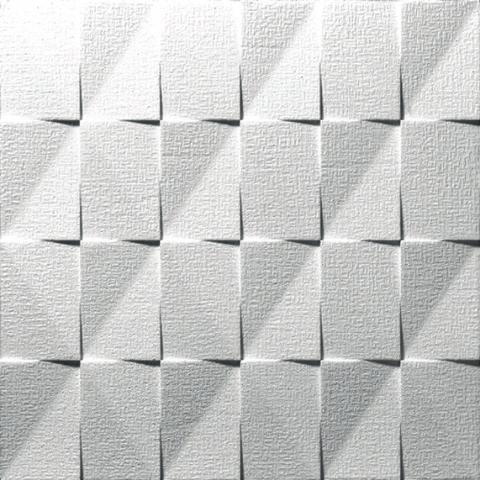 Mennyezeti burkolólap Pisa 2 m2/csomag