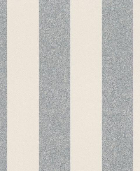 Falcos mennyezeti burkolólap Torino 2 m2/csomag