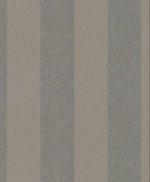 Falcos mennyezeti burkolólap Torino 2 m2/csomag AKCIÓS