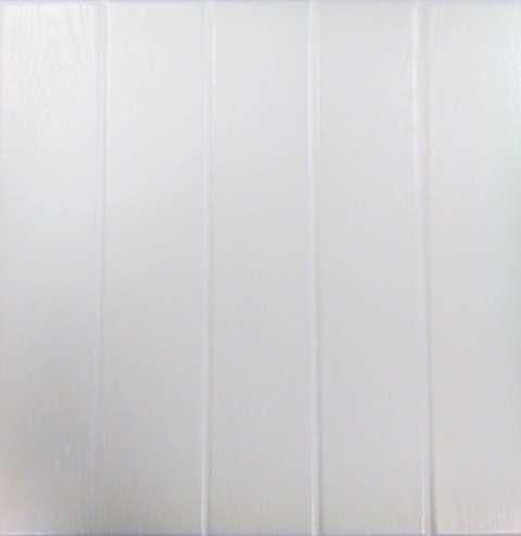 Mennyezeti burkolólap Lyon 2 m2/csomag bükk