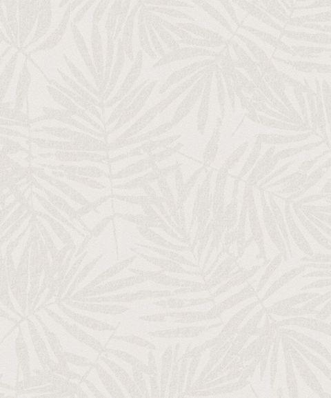 Cover tokozott, tetőtéri roló, termo textillel