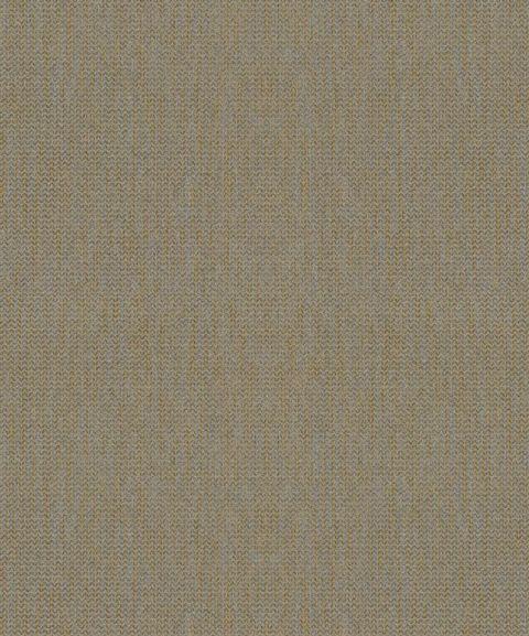Cover tokozott tetőtéri roló, napháló textillel