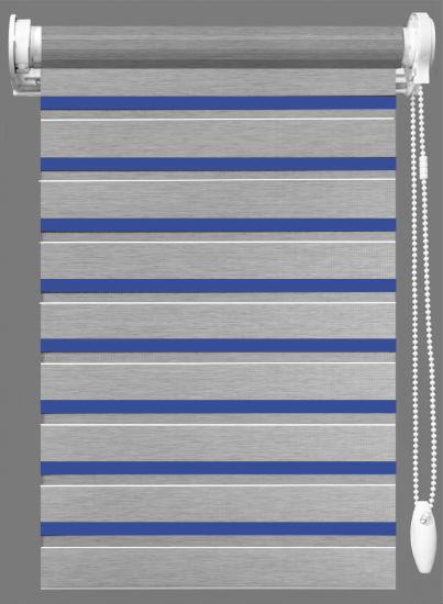 Sávroló maxi extra egyedi méretben 230-260 cm között max. 300 cm hosszúságig