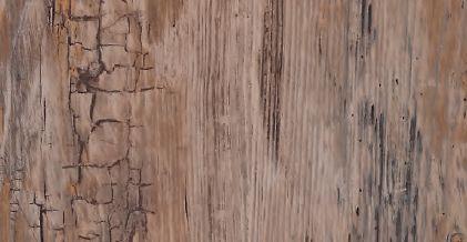 Öntapadós fólia 205-1712 Velúr piros 45 cm