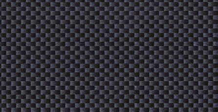 Carbon fekete-ezüst öntapadós fólia - D-C-Fix