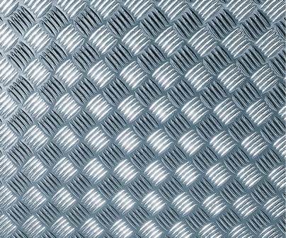 Öntapadós fólia 210-0060 Riffelblech 45 cm