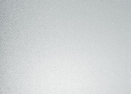 Üvegfólia, öntapadós, többféle mintával 45 cm széles