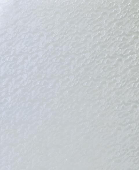 Üvegfólia, öntapadós, többféle mintával 67,5 cm széles