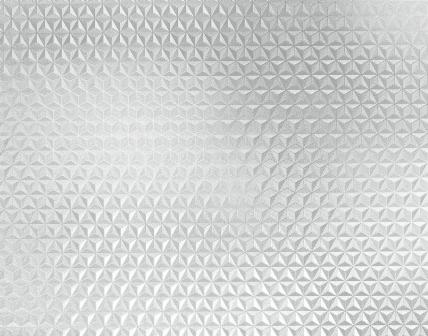 Üvegfólia, öntapadós, többféle mintával 90 cm széles