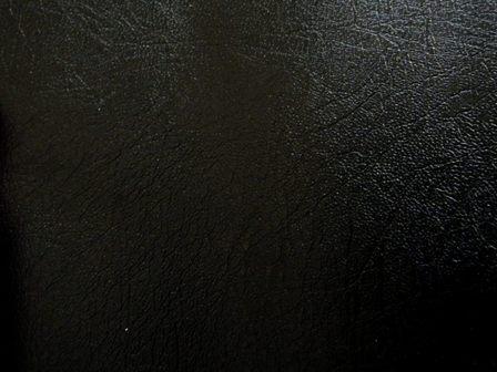 Bambusz mintás, statikus üvegfólia 67,5 cm széles