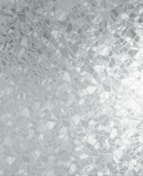 Prisma öntapadós üvegfólia - Alkor