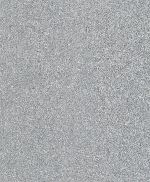 Karnisrúd 120 cm nemesacél színben Windsor