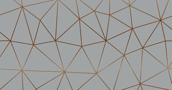 Bambusz lambéria léc 5 cm széles