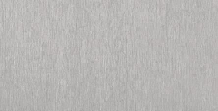 Öntapadós fólia 210-0045 szálhúzott alu 45 cm