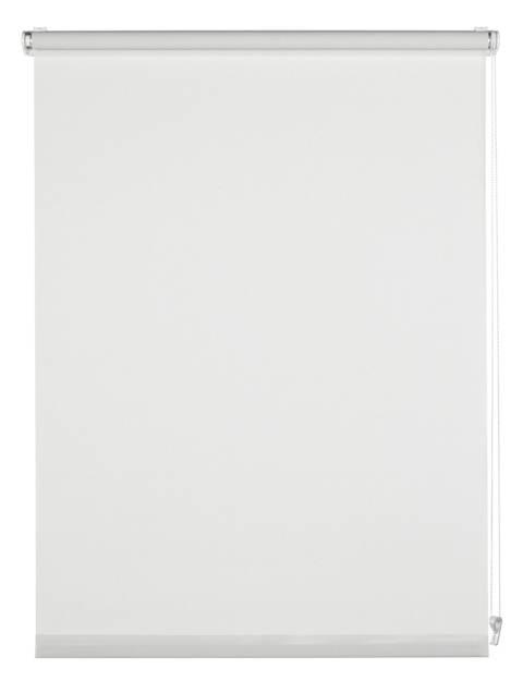 Easyfix naphálós roló fehér - több méretben