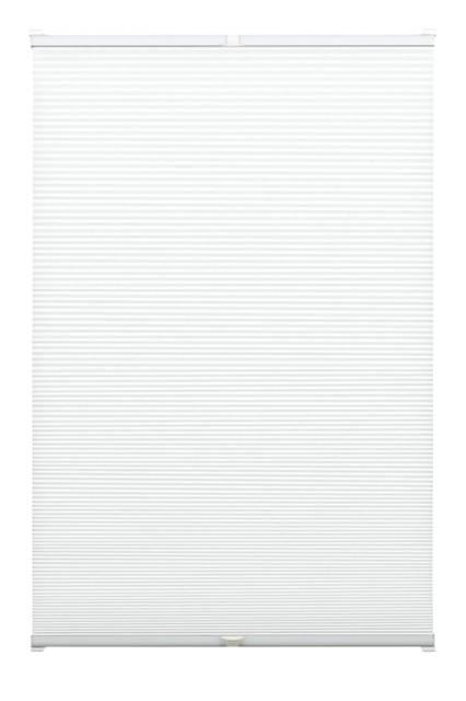Pliszé méhsejtes fehér színben - több méretben