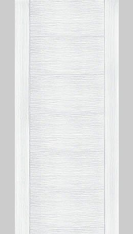 Ajtóborítás Truva fehér, 2 féle méretben