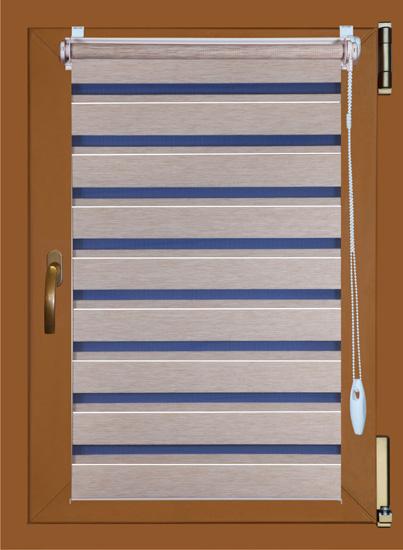 Sávroló mini egyedi méretben 0-150 cm között max. 220 cm hosszúságig