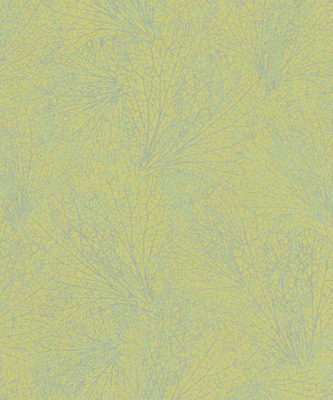 Fém karnisszett Ø16 mm 1 soros Henger végzáróval 200 cm
