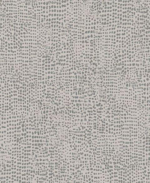 Belső csúszású karnissín 240 cm Romana