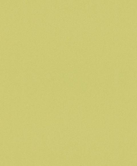 Karnisrúd 200 cm Windsor