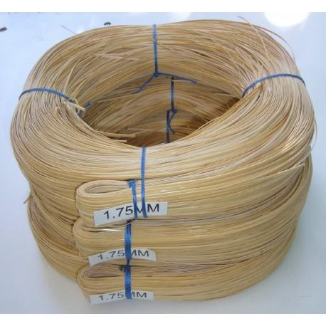 Székfonó nád I. osztályú 250 g/csomag