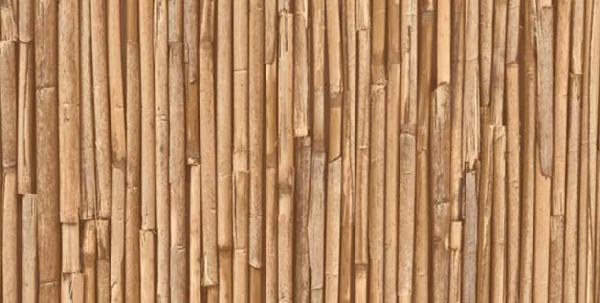 Fahasáb mintás öntapadós fólia 45 cm széles - Alkor