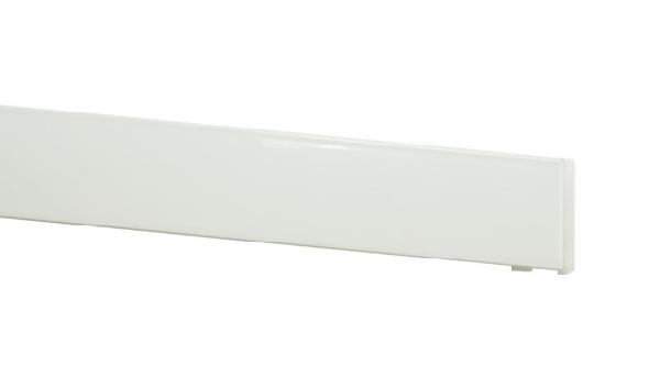 Perfectline fém függönysín szett fehér