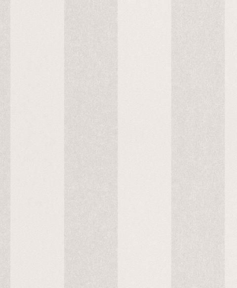 Fa karnisszett Agat 160 cm