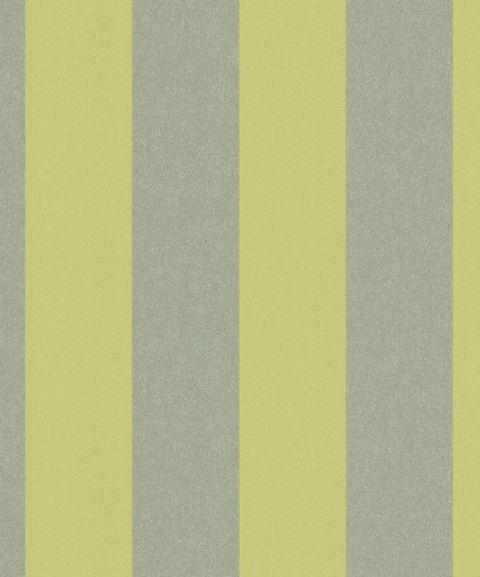 Fa karnisszett Agat 280 cm